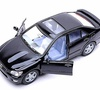 Машина 1:36 Lexus IS300